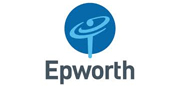 """Epworth"